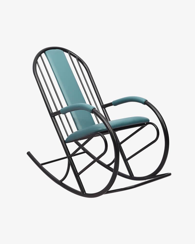 Rocking Chair-HATIM Furniture